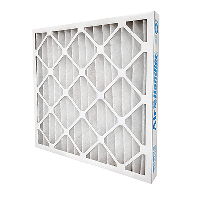 Merv-8-Pleated-Air-Filters