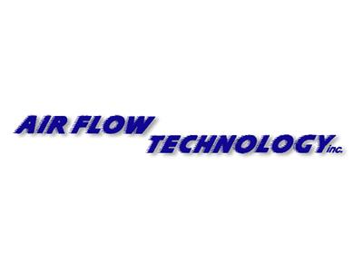 air-flow-tech