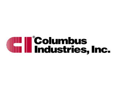 columbus-industries