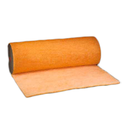 Dustlok-Polyester-Panels