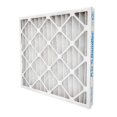 Merv-8-Pleated-Air-Filters