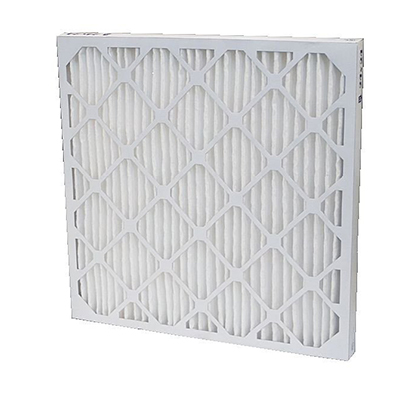 Pleated-Air-Filters
