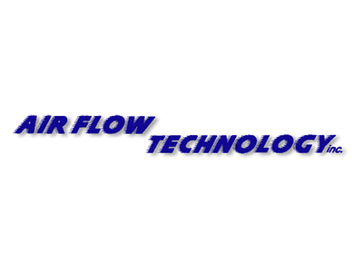 air-flow-tech