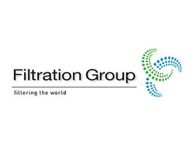 filtration-group